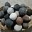 Thumbnail: Alpaca Dryer Ball Set of 3