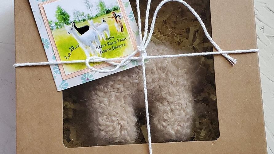 Alpaca Your Mailbox