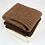 Thumbnail: Cozy Baby Blanket