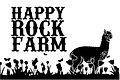 HappyRockFarmLogo[12525].jpg