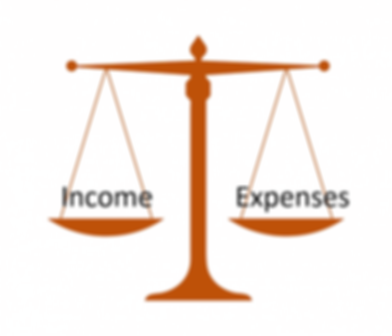 Budgeting_balance.png