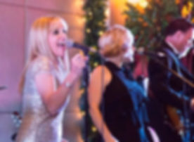 Tracey singing at NYE 12-31-2014 Quail West_edited.jpg
