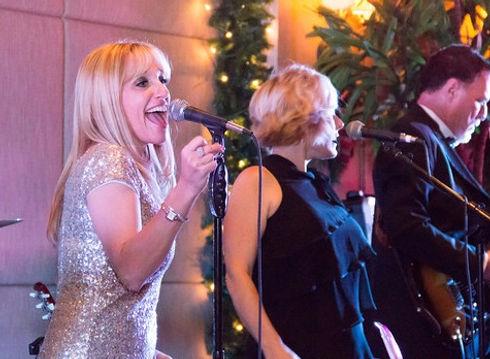 Tracey singing at NYE 12-31-2014 Quail West_edited.jpg