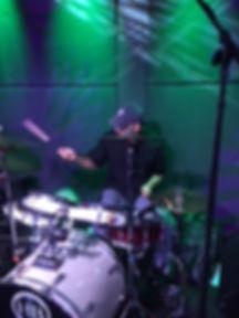 Todd drumming 11-2017.JPG