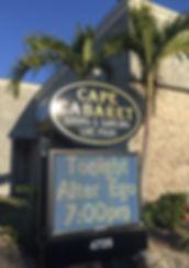 Cape Cabaret sign.jpg
