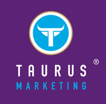 Taurus Marketing.jpg