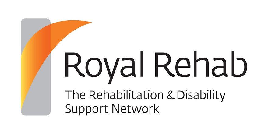 royal-rehab-master-logo_RGB-quarter-size