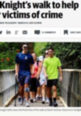 leo walk.jpg