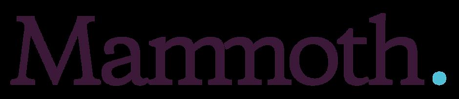 2018_Mammoth_Logos.png
