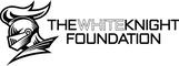 White Knight Foundation logo.png