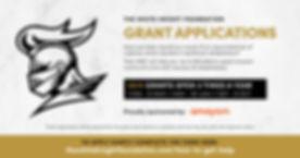 GrantApplication_Facebook_v3.jpg