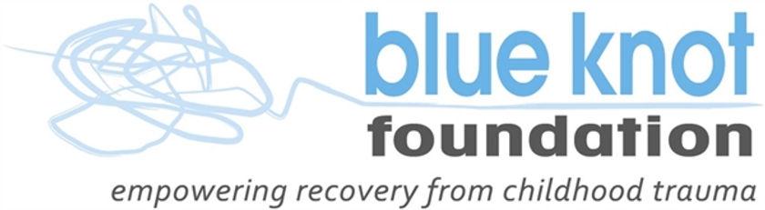BlueKnotFoundation_Logo_Small_RGB-01.jpg