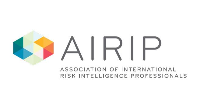 Worldwide security organization hires Utility to create brand identity