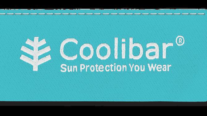 New Coolibar Branding