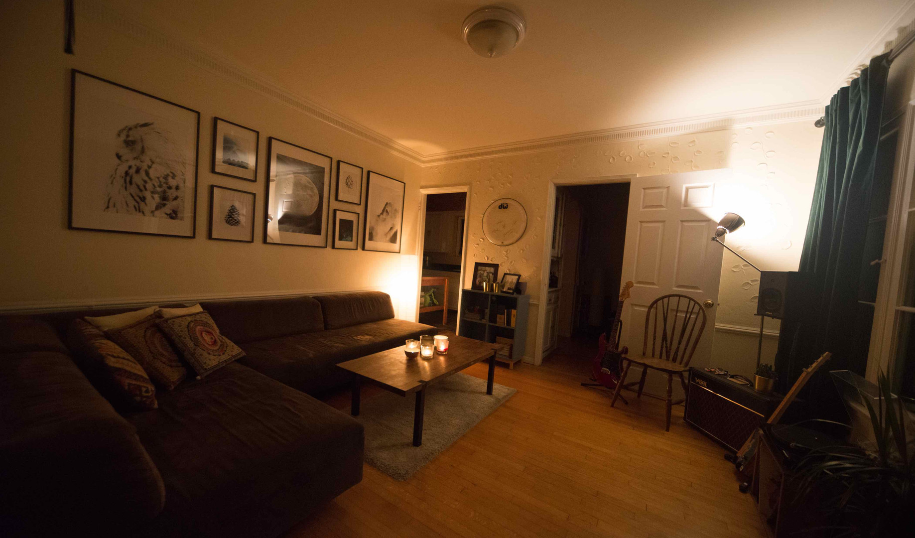 lounge 2 s1.jpg