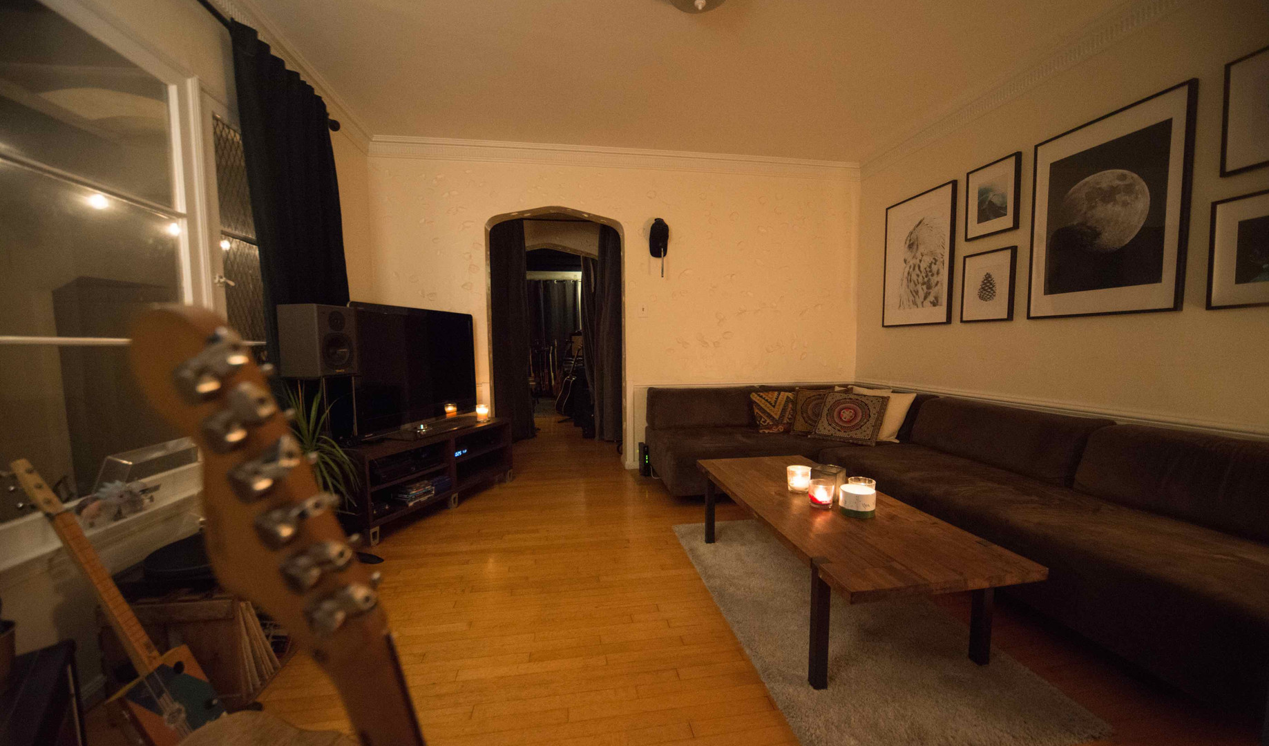 lounge 3 s1.jpg