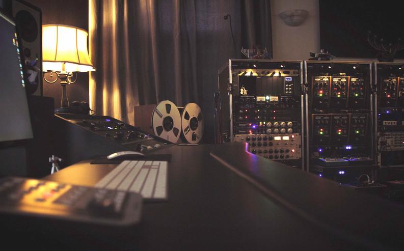 soundbetter s1.jpg