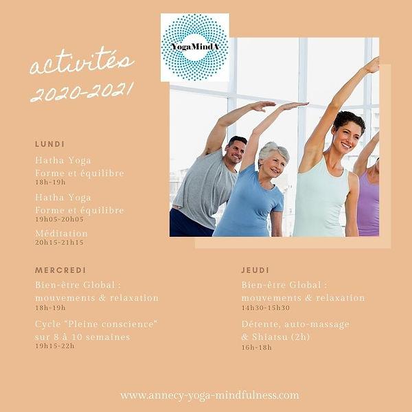 Yoga Class (1).jpg