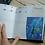 Thumbnail: Agenda lunaire 2021 Rêv'Elles