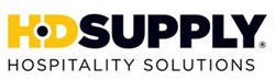 HD Supply Hospitality Solutions