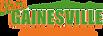 gnv-logo_2x.png