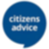 Citizens Advice.jpg