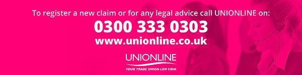 unionline-cta.jpg