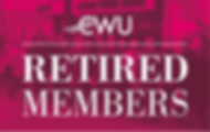 retired-members_retired-members.png