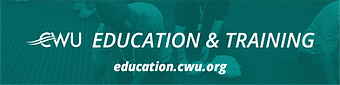 education-banner-01.png