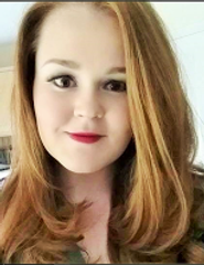 Hannah Price - Branch Secretary.png