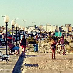 Vacaciones Playas Doradas