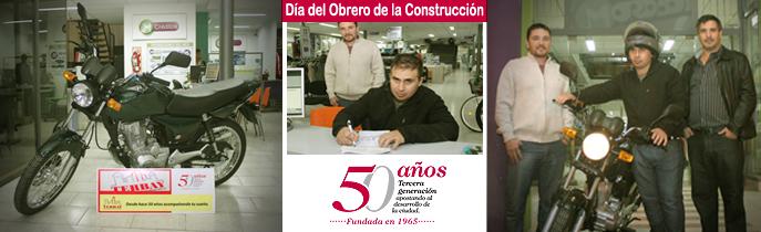 Dia de la construcción en Costa Dorada