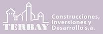 Terbay Construcciones Inversiones Desarrollos