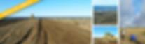 Terreno Costa Dorada