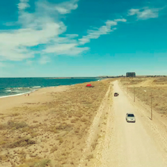 playas_doradas_nov.png