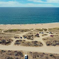 playas_doradas_nov01.png