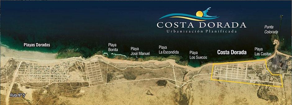 costa_dorada_ google_2020.jpg