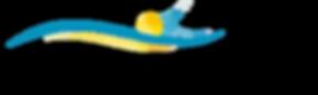 logo_costa_dorada_alpha.png