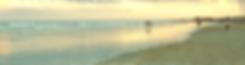 Playas Doradas Atardecer