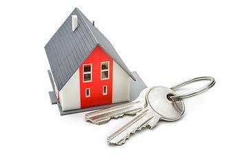 Real Estate Law | Moncton