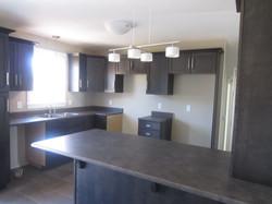 256779_93ladyruss_kitchen1.jpg