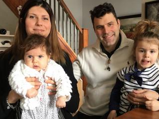 Immigration : une erreur coûte un an de stress à une famille