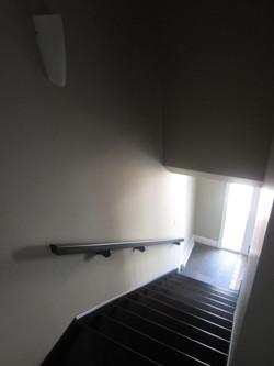 256804_93ladyruss_upperlevel_staircase2.jpg