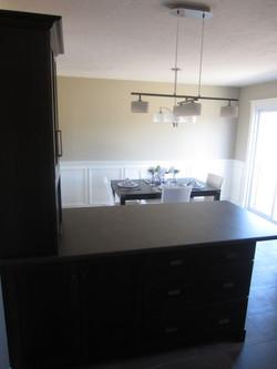 256778_93ladyruss_kitchen_island2.jpg