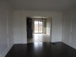 256927_108ladyruss_living_room1.jpg