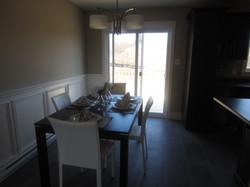 256771_93ladyruss_dining_room1.jpg