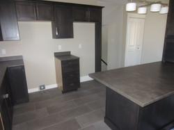256780_93ladyruss_kitchen2.jpg