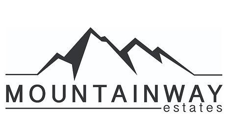 mountainway-final1.jpg