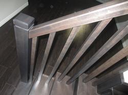 256789_93ladyruss_lowerlevel_staircase3.jpg