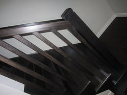 256788_93ladyruss_lowerlevel_staircase2.jpg